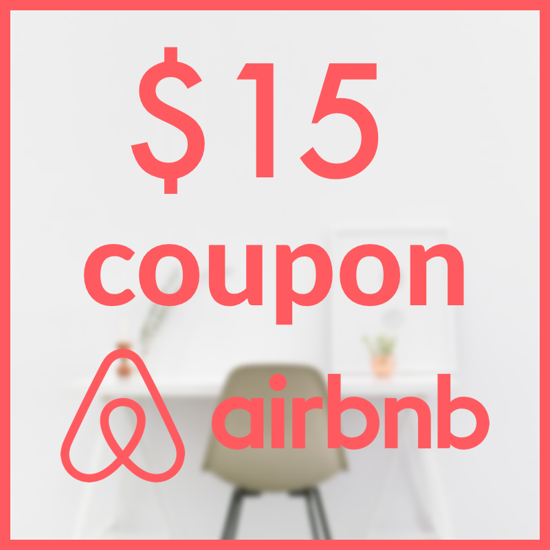 coupon_airbnb
